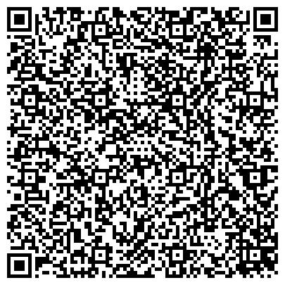 """QR-код с контактной информацией организации Компания """"Маргарита"""", Салон красоты """"Маргарита"""""""