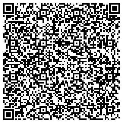 "QR-код с контактной информацией организации Салон ""Juliana Day ""S"""