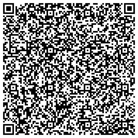 """QR-код с контактной информацией организации Субъект предпринимательской деятельности Студия косметологии и маникюра """"Lady-Vivat"""""""
