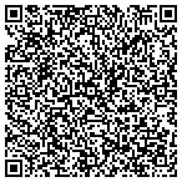 """QR-код с контактной информацией организации Арт-студия """"Ремесленная Мастерская"""""""