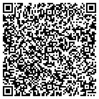 QR-код с контактной информацией организации Kill Tattoo