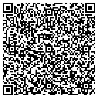 QR-код с контактной информацией организации Субъект предпринимательской деятельности Рукоделия ЭТНО-стиль