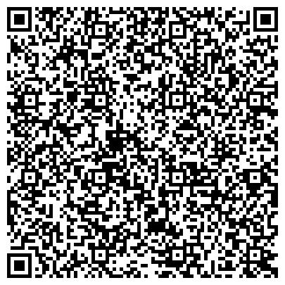 """QR-код с контактной информацией организации Интернет-магазин """"АРАТТА"""". Минимальная сумма розничного заказа - 50 грн."""