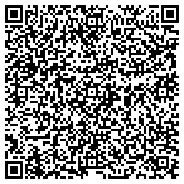 QR-код с контактной информацией организации Александр Линчук
