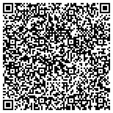 QR-код с контактной информацией организации TRAFFIC TATTOO студия тату