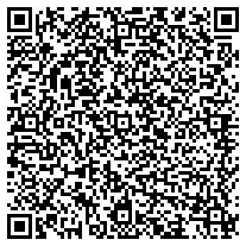 QR-код с контактной информацией организации Частное предприятие Svvoy-tattoo