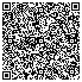 QR-код с контактной информацией организации Частное предприятие «ARS»