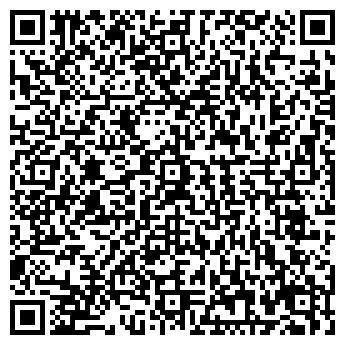 QR-код с контактной информацией организации MarveL_Shop