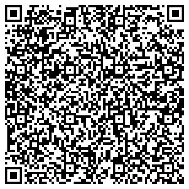"""QR-код с контактной информацией организации Студия лазерного удаления татуировок и татуажа """"НЕТ ТАТУ"""""""
