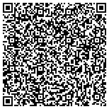 """QR-код с контактной информацией организации Студия загара в г.Черновцы """"Дотик сонця"""""""