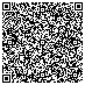 """QR-код с контактной информацией организации фитнес клуб """"Мастер-Класс"""""""