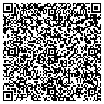 QR-код с контактной информацией организации Государственное предприятие Октябрьский ФОЦ
