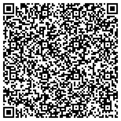 """QR-код с контактной информацией организации Туристическая компания """"Royal Travel Co"""""""