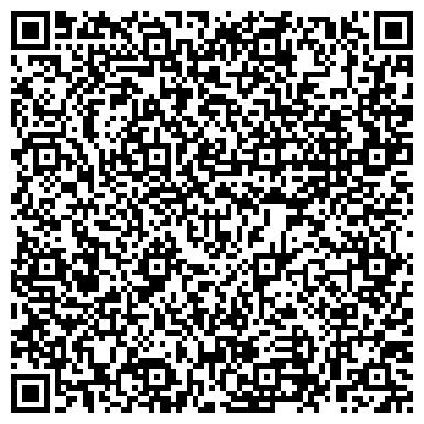 """QR-код с контактной информацией организации Другая ТОО """"Санаторий Казахстан.KZ"""""""