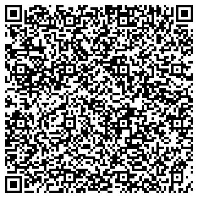 QR-код с контактной информацией организации Цветков Александр Владимирович ЧП