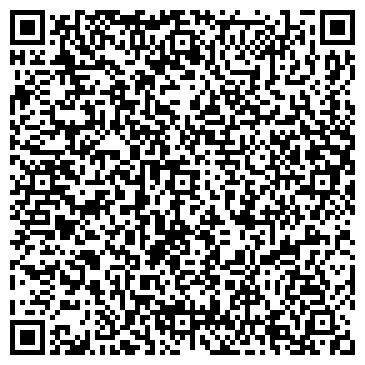 QR-код с контактной информацией организации Частное предприятие Турагентство САРЫАРКА-ТУР