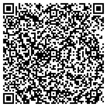 QR-код с контактной информацией организации Частное предприятие ТОО Тан Жулдыз