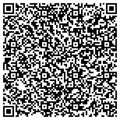 QR-код с контактной информацией организации Частное предприятие ЧП «КОМПАС ТРЕВЕЛ»