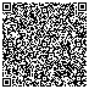 """QR-код с контактной информацией организации Туристическое агентство """"Жайвир-Шостка"""""""