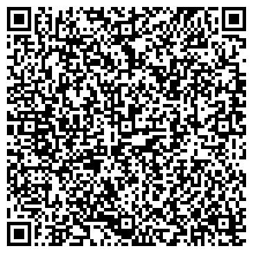 QR-код с контактной информацией организации Частное предприятие СПД «Яхтенная компания»