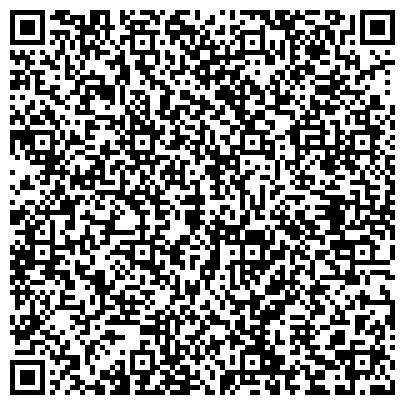 """QR-код с контактной информацией организации Частное предприятие ФЛП Мазур А. Н. ( """"ВОЛШЕБНАЯ МЕЛОДИЯ МАССАЖА"""")"""