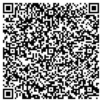 QR-код с контактной информацией организации ООО ВЕЧЕ-СВЕТОТЕХНИКА ТП