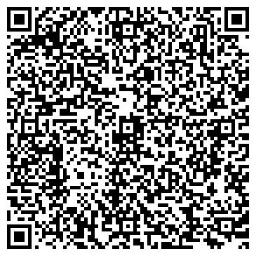 """QR-код с контактной информацией организации """"Happy Dream"""" Киев."""