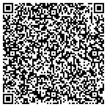 QR-код с контактной информацией организации Субъект предпринимательской деятельности Туристическое агенство ЧП Шевчук