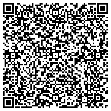 QR-код с контактной информацией организации «УкрТурКом» ФЛП Смецкая И. В.