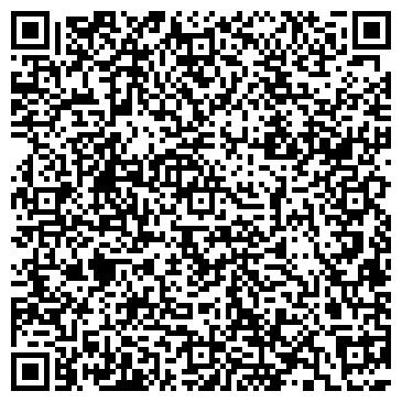 QR-код с контактной информацией организации Частное предприятие ЧП «НПП «Джерело-Люкс»