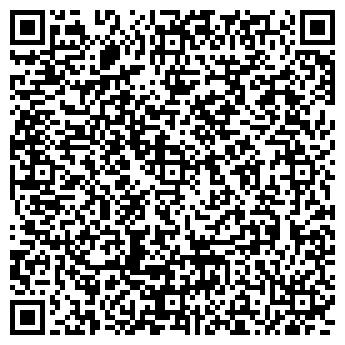 """QR-код с контактной информацией организации ТОО """"""""Tur Natali"""""""