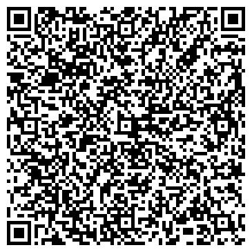 QR-код с контактной информацией организации ОАО СТРОИТЕЛЬНО-МОНТАЖНОЕ УПРАВЛЕНИЕ 6