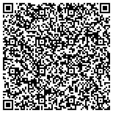 QR-код с контактной информацией организации Частное предприятие Туристическое агентство «СВІТ КУРОРТІВ»