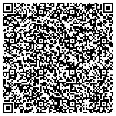QR-код с контактной информацией организации СБЕРБАНК РОССИИ, ЦАРИЦЫНСКОЕ ОТДЕЛЕНИЕ № 7978, ДОПОЛНИТЕЛЬНЫЙ ОФИС № 7978/01547