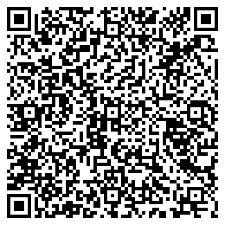 QR-код с контактной информацией организации ДРСУ 47