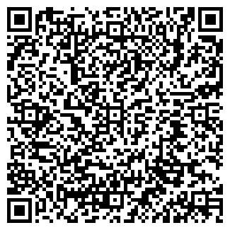 QR-код с контактной информацией организации Частное предприятие Sun Fashion