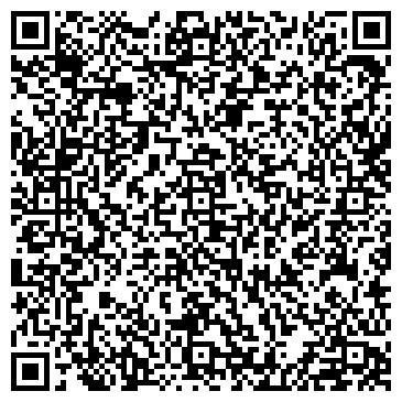 QR-код с контактной информацией организации Частное предприятие ЧП Natural Tan