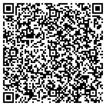 QR-код с контактной информацией организации Общество с ограниченной ответственностью VOGUEMASTER