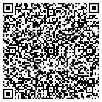 QR-код с контактной информацией организации ЧП «Luxsun»