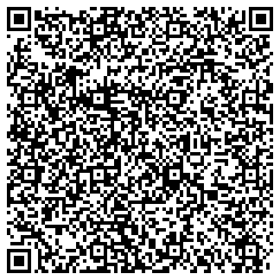 """QR-код с контактной информацией организации Салон красоты и студия загара """"SunDreams"""""""
