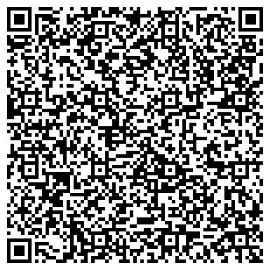 QR-код с контактной информацией организации Субъект предпринимательской деятельности Салон красоты «Diva-SK»