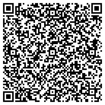 QR-код с контактной информацией организации СПД «Смуглянка»