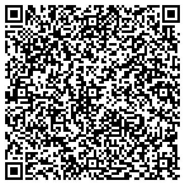 """QR-код с контактной информацией организации интернет-магазин """"Miracles Salon"""""""