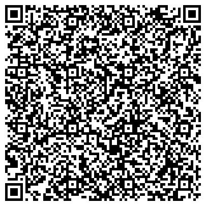 QR-код с контактной информацией организации СБЕРБАНК РОССИИ, ЦАРИЦЫНСКОЕ ОТДЕЛЕНИЕ № 7978, ДОПОЛНИТЕЛЬНЫЙ ОФИС № 7978/0872