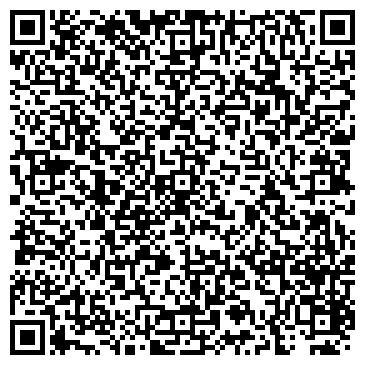 QR-код с контактной информацией организации ГРОДНЕНСКОЕ ЛЕСОХОЗЯЙСТВЕННОЕ ПО