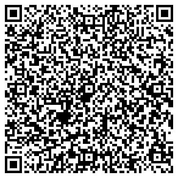 """QR-код с контактной информацией организации ООО """"СТК-НОВА"""""""