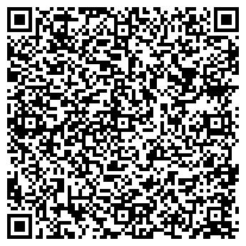 QR-код с контактной информацией организации ООО МОМЕНТАЛЬНЫЙ ЗАГАР
