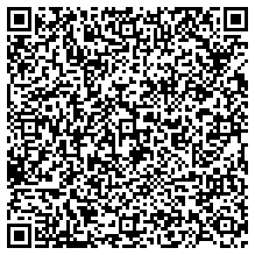QR-код с контактной информацией организации ООО ДИАД-ЛОГИСТИК