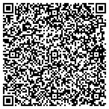 QR-код с контактной информацией организации ООО Склад - Эксперт