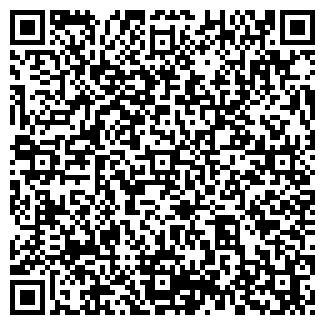 QR-код с контактной информацией организации Частное предприятие ЧП «FTL»